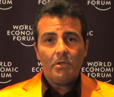 Presentation video: Dubai 2008 Global Agenda Summit - Xavier Sala-i-Martin