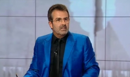 Taxa Tobin, el Celler de Can Roca i Groucho Marx, al Divendres de TV3