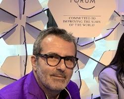 Davos 2019 Web